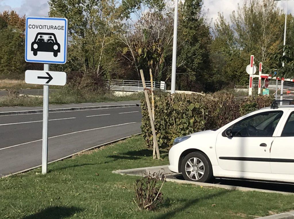 [AGIR, Poitiers] – Journées Agir 2019